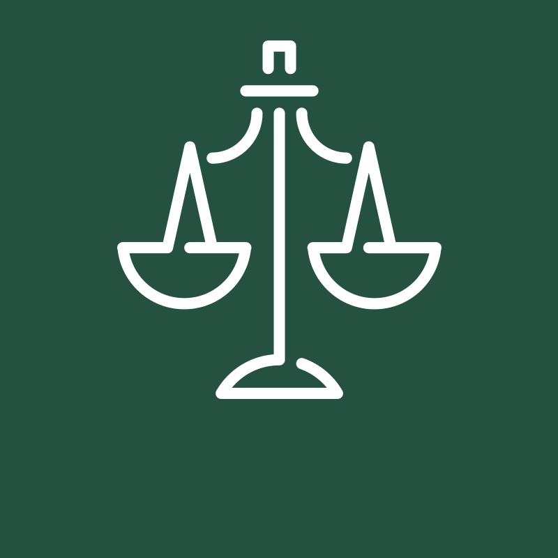Prawo karne gospodarcze