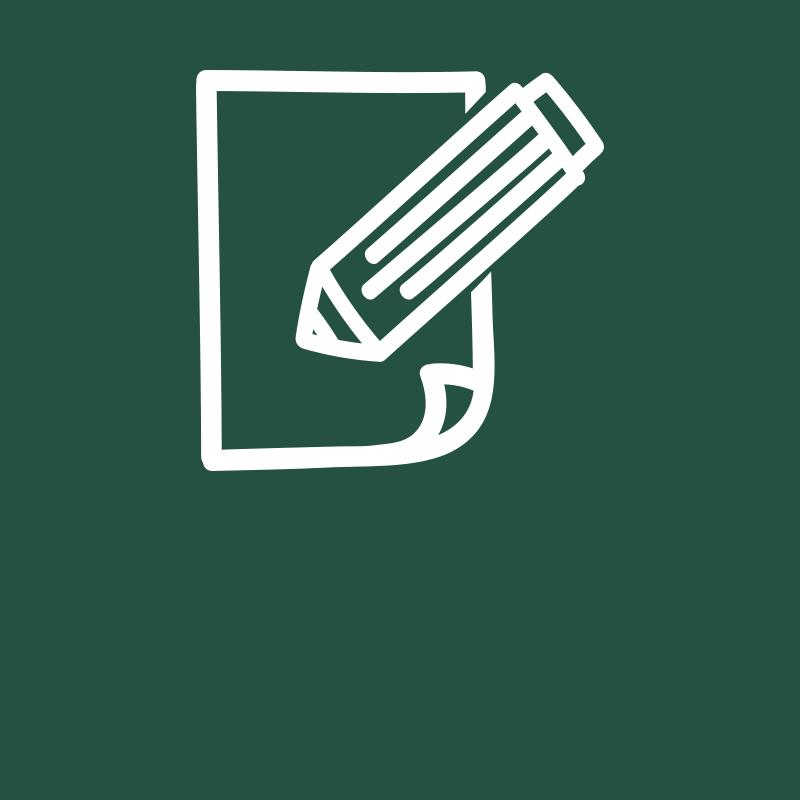 Sporządzanie pism procesowych