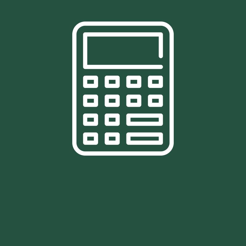 Prawo administracyjne i podatkowe